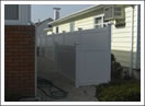 Nj Fencing Ocean County Fence Installation Monmouth